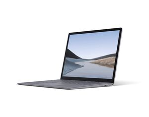 Microsoft surface laptop for Sale in Charleston, SC