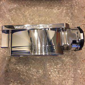 **Brand New** VMP 137 Monoblade Throttle Body (15-17 Mustang GT/GT350/F-150) for Sale in Morristown, NJ