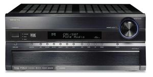 Onkyo TX sr805 home theater receiver for Sale in Rancho Santa Fe, CA
