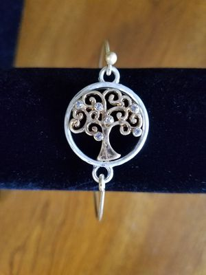 Tree of life bracelet for Sale in Town and Country, MO