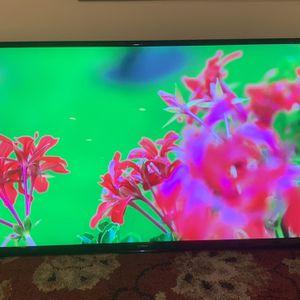 Sony Bravia Smart TV 65 Inch (Negotiable) for Sale in Dearborn, MI