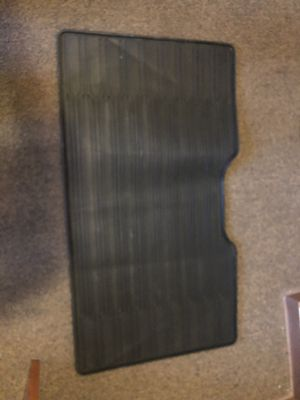 Ford Floor Mat for Sale in Rolla, MO