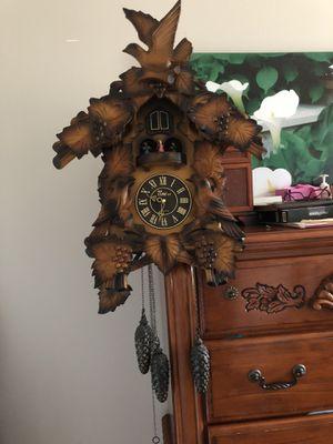 Antique Nachbildung for Sale in Fountain Inn, SC