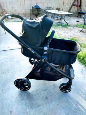Maix-cost stroller for Sale in Phoenix, AZ