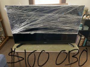 Samsung TV for Sale in Ashland, VA