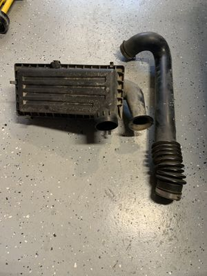Jeep parts for Sale in Wildomar, CA