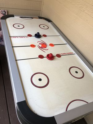 Air Hockey Table for Sale in Pittsburg, CA