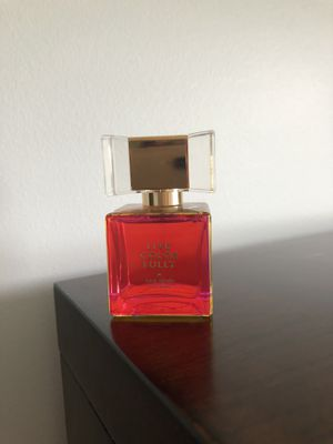 NEW Kate spade perfume for Sale in Hinckley, OH