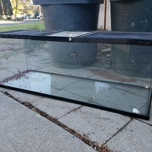 Free Reptile Habitat for Sale in Fair Oaks, CA