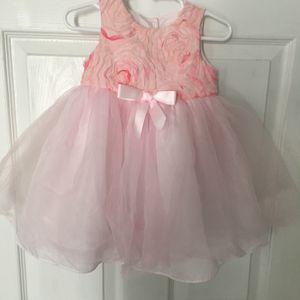 Girls Dress for Sale in Moreno Valley, CA
