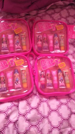 Girls lip gloss for Sale in Louisville, KY