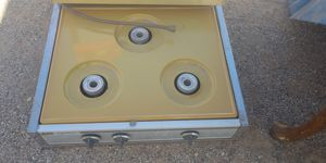 RV gas stove for Sale in Tonopah, AZ