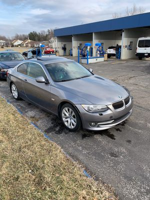2011 BMW 3 Series for Sale in Parma, OH