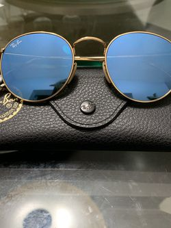 Ray Bans Flat Lense Glasses for Sale in Miami,  FL