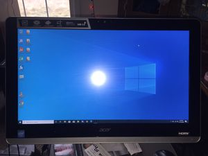 ACER ASPIRE for Sale in MO, US