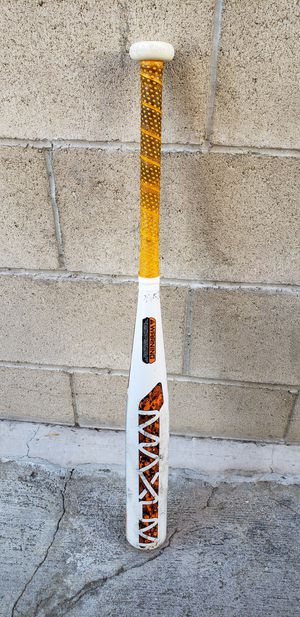 COMBAT BASEBALL BAT for Sale in Sylmar, CA