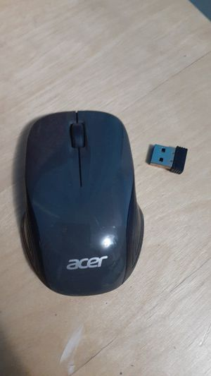 Acer wireless mouse for Sale in Chicago, IL