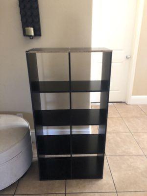 Small book shelf for Sale in Turlock, CA