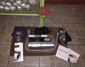 CPAP Machine Resmed S9 for Sale in Newark, NJ