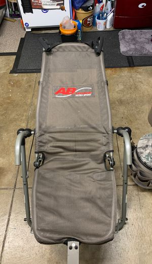 Exercise equipment for Sale in San Bruno, CA