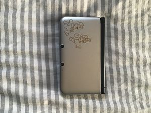 Nintendo 3DS XL for Sale in San Francisco, CA