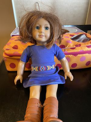 American Girls Dolls/Accessories for Sale in Lincoln, CA
