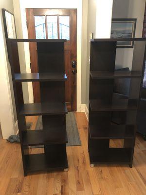 Book Shelves for Sale in Atlanta, GA