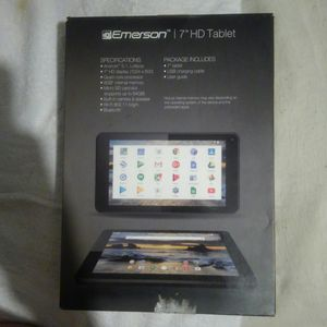 Emerson tablet for Sale in Prospect, VA