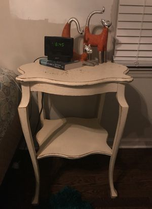 Antique Table for Sale, used for sale  Stone Mountain, GA