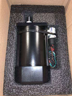 Frozen Motor Dispenser motor for Sale in Fontana, CA