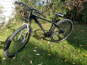 """Ascension 29"""" Mountain Bike Schwinn for Sale in Cleveland, OH"""