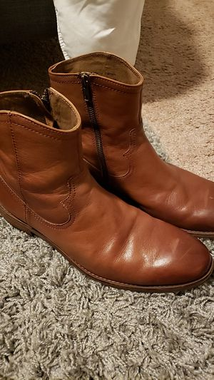 Aldo BootsSize 10.5 for Sale in Manteca, CA