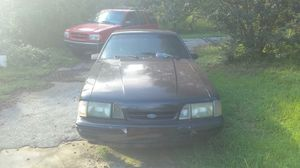 Ford mustang for Sale in Morganton, NC