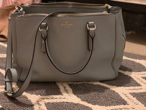 Kate Spade purse for Sale in Arnold, MO