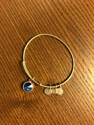 Alex and ani for Sale in Pittsburgh, PA
