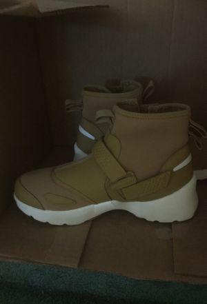 Jordan Brand Boots/Sneakers for Sale in Monroe Township, NJ