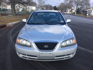 2004 Hyundai ELANTRA for Sale in Toms River, NJ