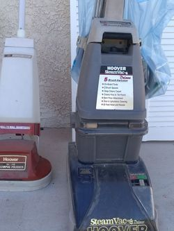 Carpet Steam Cleaner And Shampooer for Sale in Henderson,  NV