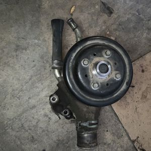 5.7 Vortec Water Pump for Sale in Madera, CA