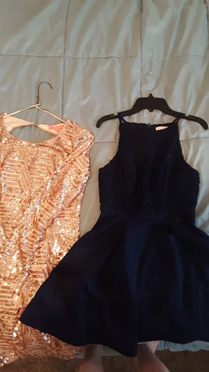 Prom dresses for Sale in Hazen, ND