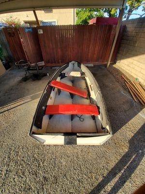 Porte Boat Genesis 3 for Sale in San Rafael, CA