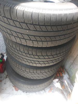 Benz wheels for Sale in Saint Petersburg, FL