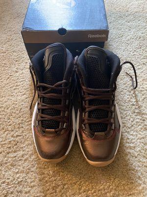 Reebok Question Sneakers for Sale in Marietta, GA
