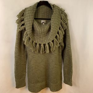 Chico's 1 Sweater Oversized for Sale in Agawam, MA