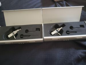 Shure Needles for Sale in Lynwood, CA