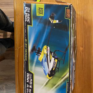 Blade mCPX BL Heli for Sale in Battle Ground, WA