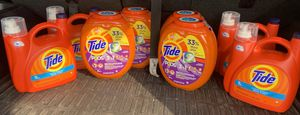 Tide pods for Sale in San Diego, CA