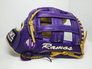 Custom baseball gloves for Sale in Downey, CA
