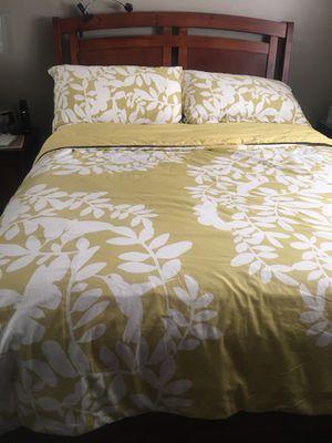 Bedroom Set for Sale in Renton, WA