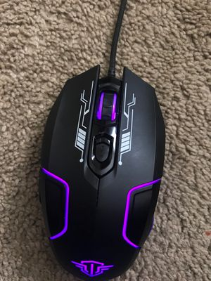 Gaming Mouse for Sale in Pickerington, OH